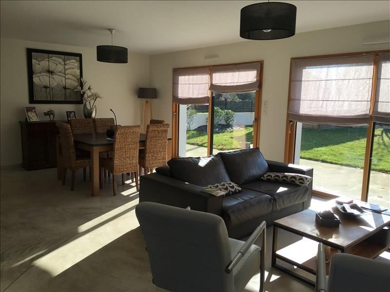 maison t6 pluvigner parki immobilier pluvigner. Black Bedroom Furniture Sets. Home Design Ideas