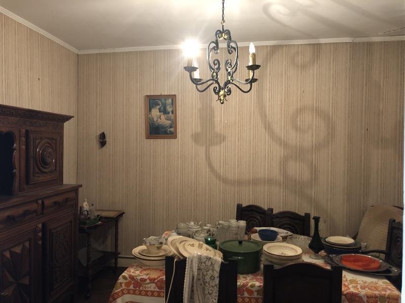 HOUSE T4 IN PLUNERET - Ref : 5737 (<span>PLUNERET</span>)