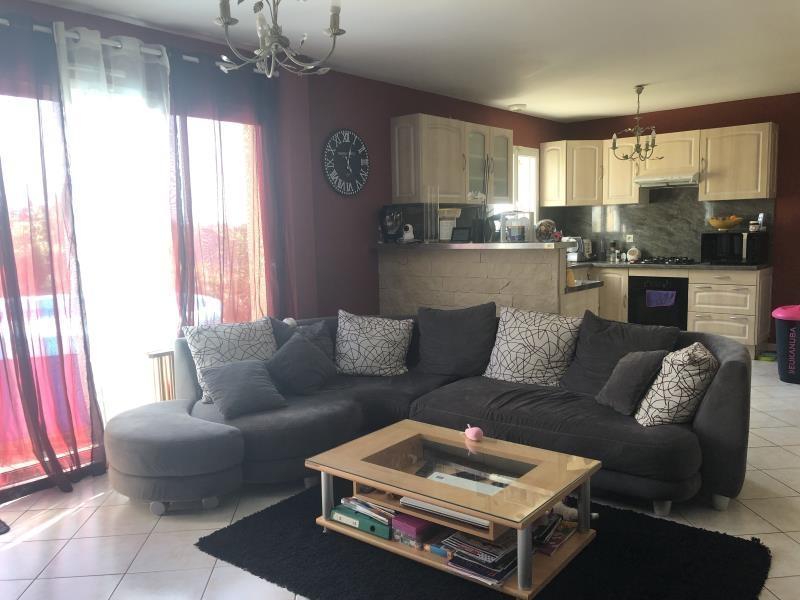 T5 HOUSE IN BRANDIVY - Ref : 5964 (<span>BRANDIVY</span>)