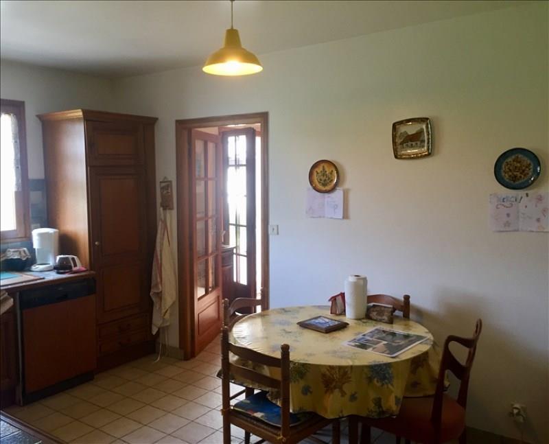 HOUSE T5 – ERDEVEN - Ref : 3759 (<span>ERDEVEN</span>)