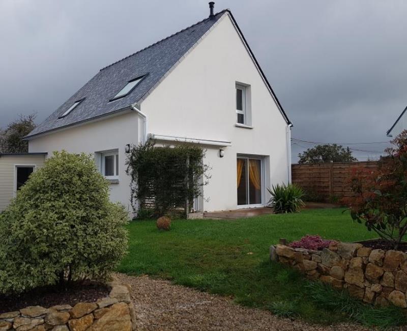 HOUSE T6 – BELZ - Ref : 3966 (<span>BELZ</span>)