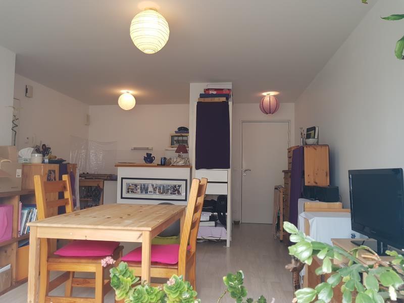 Appartement T2 – BELZ - Ref : 4349 (<span>BELZ</span>)