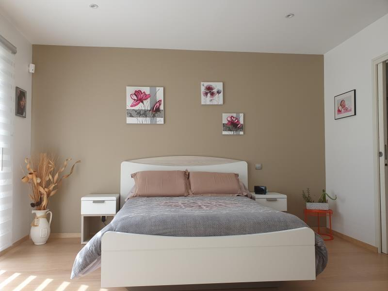 Maison T4 – PLOEMEL - Ref : 4571 (<span>PLOEMEL</span>)