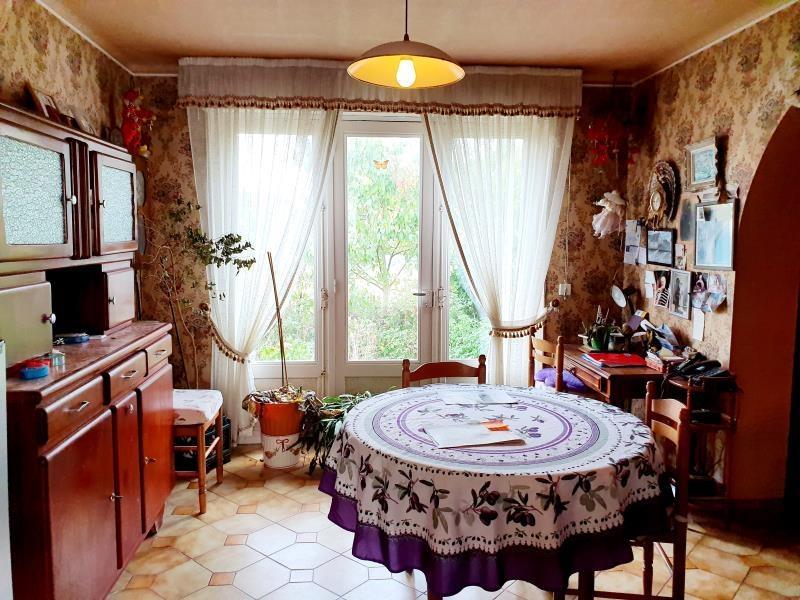 Maison T6 – PLOUHINEC - Ref : 4576 (<span>PLOUHINEC</span>)