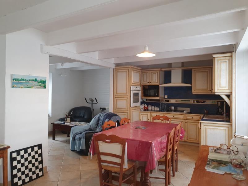 Maison T4 – ETEL - Ref : 4607 (<span>ETEL</span>)