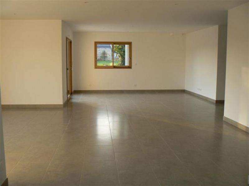 HOUSE T5 – PLOUHINEC - Ref : 5516 (<span>PLOUHINEC</span>)