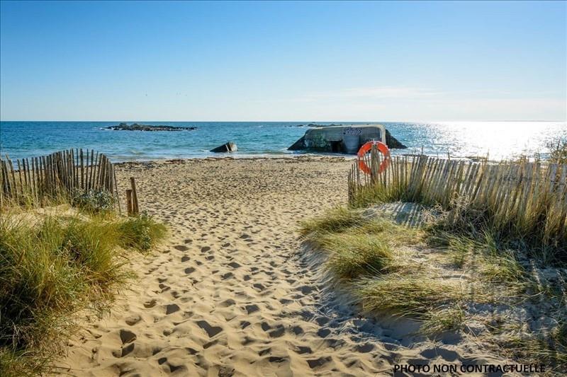 TERRAIN DE LOISIRS – ERDEVEN - Ref : 5819 (<span>ERDEVEN</span>)