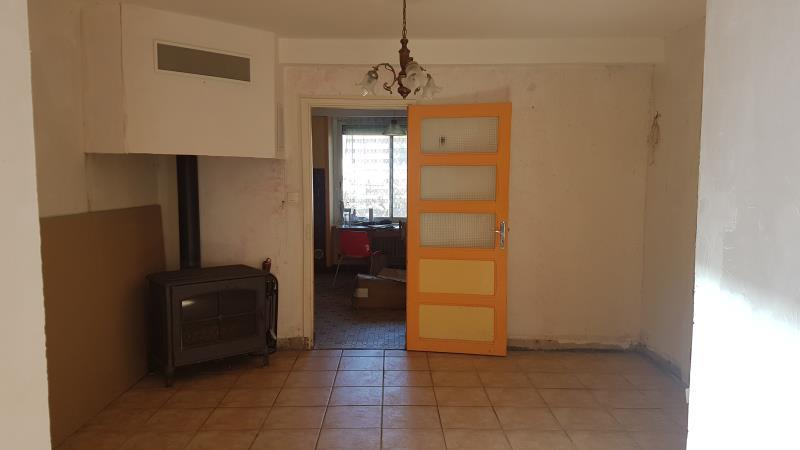 HOUSE T 5 RIANTEC - Ref : 3014 (<span>RIANTEC</span>)