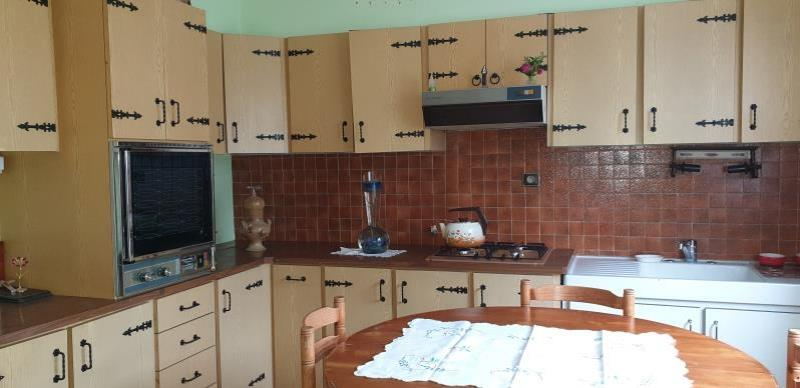 HOUSE OF 6 PIECES MAIN INZINZAC LOCHRIST - Ref : 6102 (<span>INZINZAC LOCHRIST</span>)