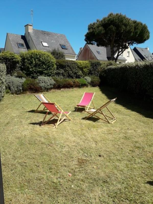 MAISON T3 GUIDEL PLAGES - Ref : 2438 (<span>GUIDEL</span>)