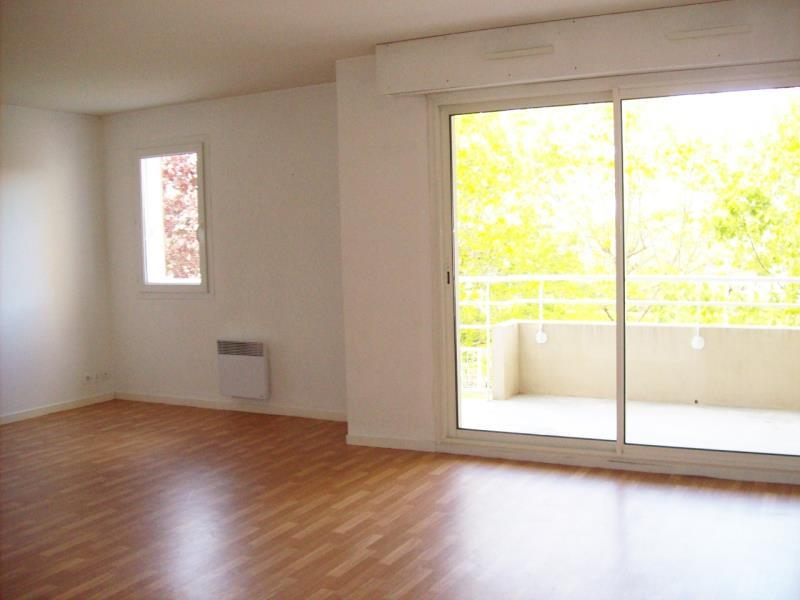 APPARTEMENT T3 GUIDEL HYPER BOURG. - Ref : 2515 (<span>GUIDEL</span>)