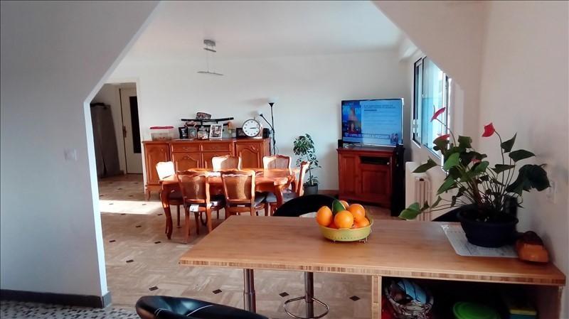 appartement t4 auray centre parki immobilier auray. Black Bedroom Furniture Sets. Home Design Ideas