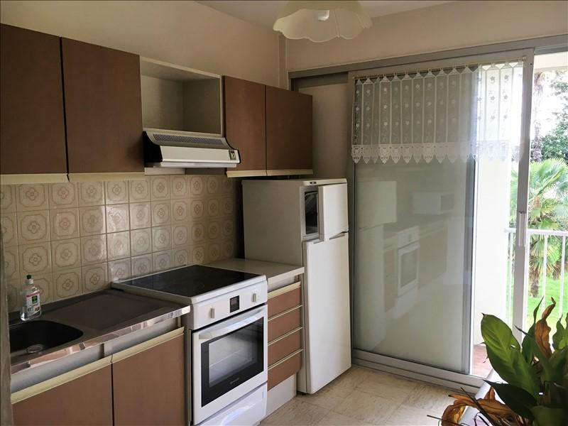 appartement t4 auray parki immobilier auray. Black Bedroom Furniture Sets. Home Design Ideas