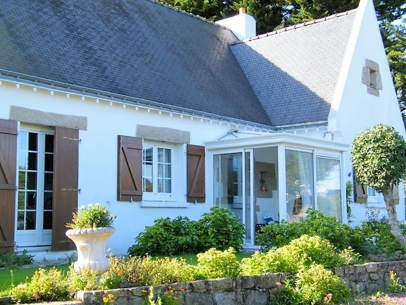 HOUSE T6 LOCMARIAQUER - Ref : 305 (<span>LOCMARIAQUER</span>)