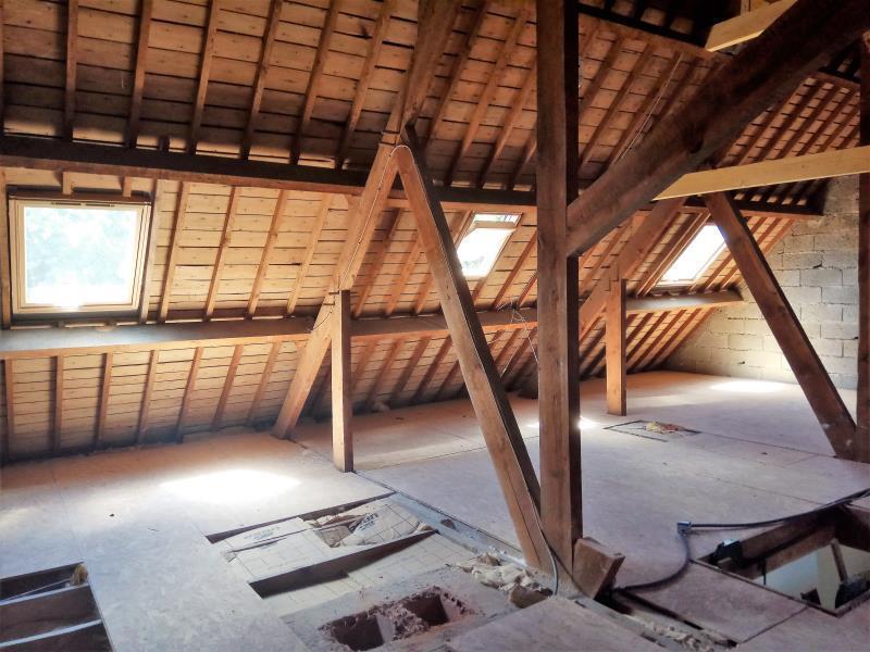 HOUSE T4 AURAY CENTER - Ref : 280 (<span>AURAY</span>)