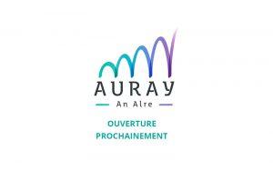 auray_800x500
