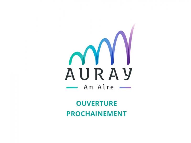 Ouverture d'une nouvelle agence immobilière à Auray !