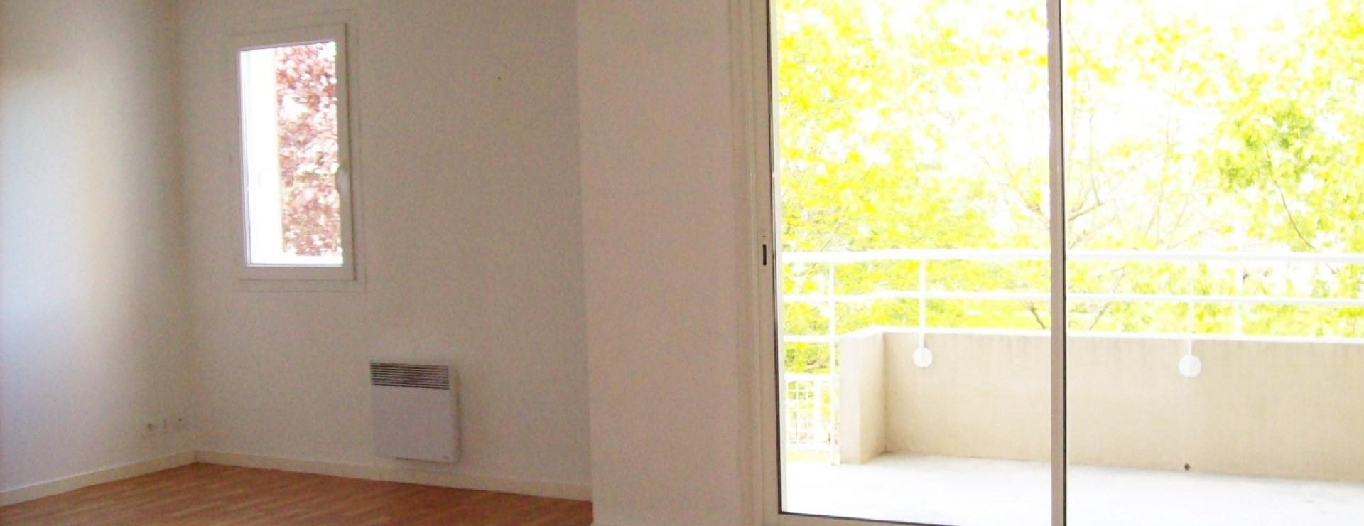 APPARTEMENT T3 GUIDEL HYPER BOURG.
